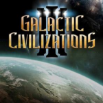 galactic-civilizations-3-cover