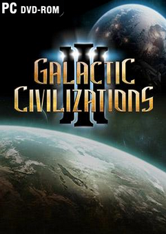 galactic-civilizations-3-cover