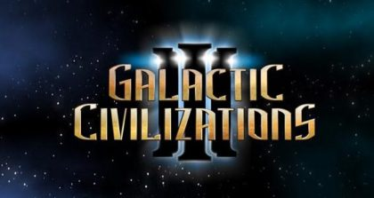 galactic-civilizations-3-trainer