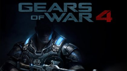 gears-of-war-4-trainer