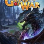gems-of-war-cover