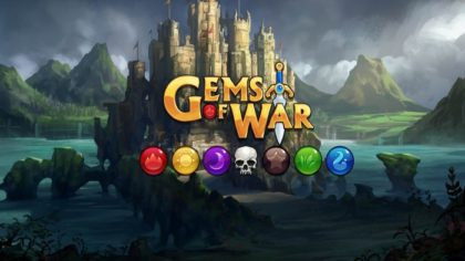 gems-of-war-trainer