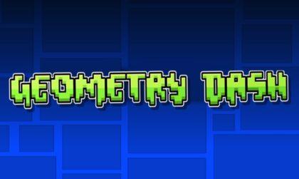 geometry-dash-trainer