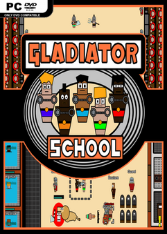 gladiator-school-cover