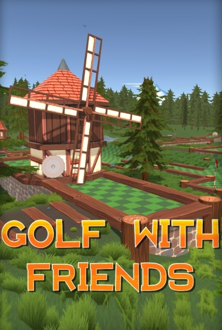 golf-with-your-friends-cover
