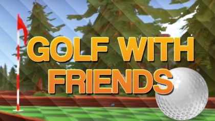 golf-with-your-friends-trainer