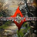 guardians-of-ember-cover