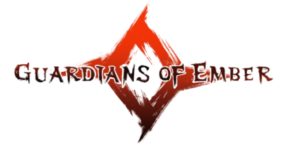 guardians-of-ember-trainer