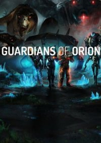 guardians-of-orion-cover
