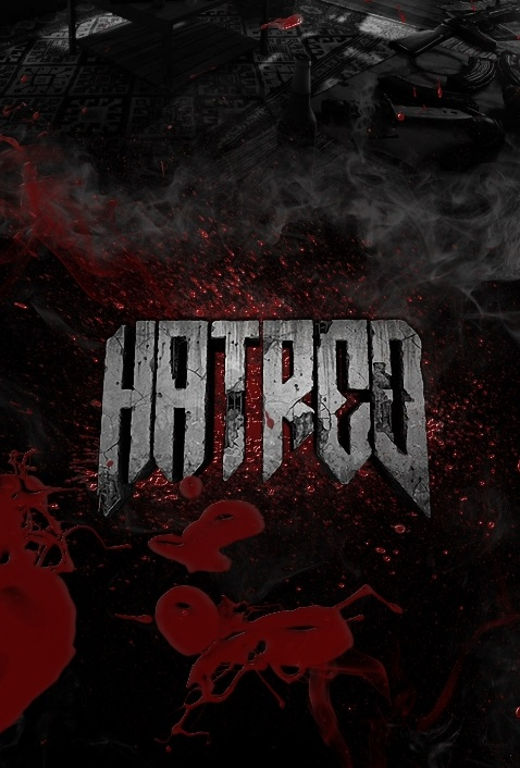 hatred-cover
