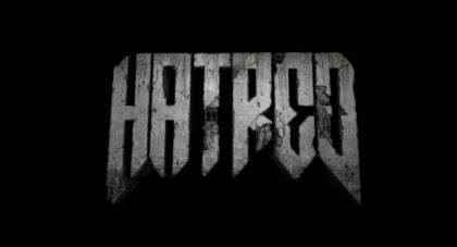 hatred-trainer