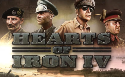 hearts-of-iron-4-trainer