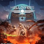 helldivers-cover