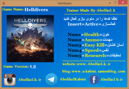 helldivers-trainer