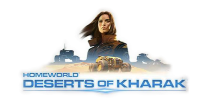 homeworld-deserts-of-kharak-trainer