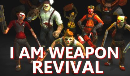 i-am-weapon-revival-trainer