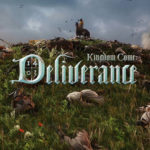 kingdom-come-deliverance-cover