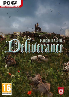 kingdom-come-deliverance-cover