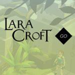 lara-croft-go-cover