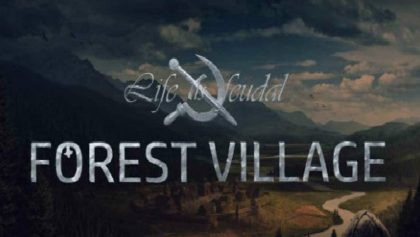 life-is-feudal-forest-village-trainer
