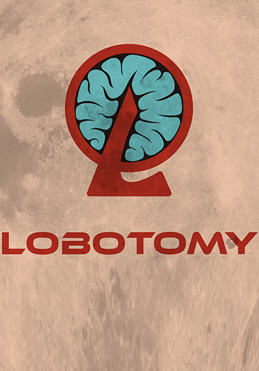 lobotomy-corporation-cover