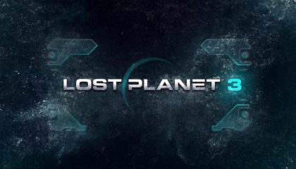 lost-planet-3-trainer