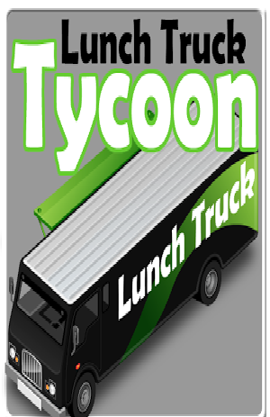lunch-truck-tycoon-cover