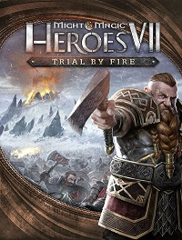 mm-heroes-7-trial-by-fire-cover