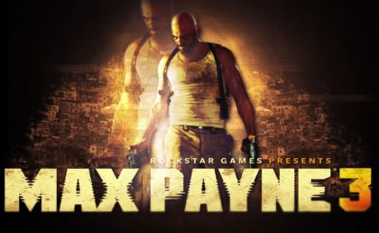 max-payne-3-trainer