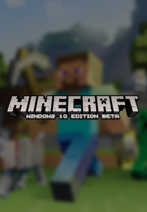 minecraft-windows-10-edition-cover