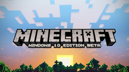 minecraft-windows-10-edition-trainer