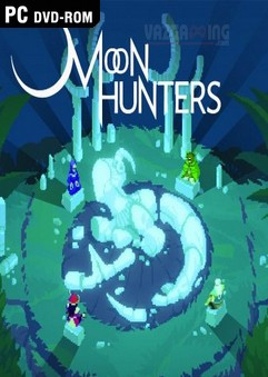 moon-hunters-cover