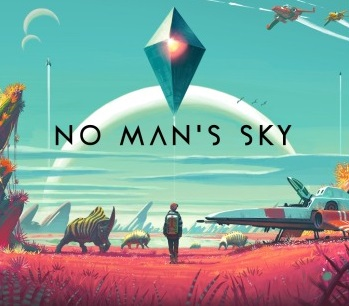 no-mans-sky-cheats