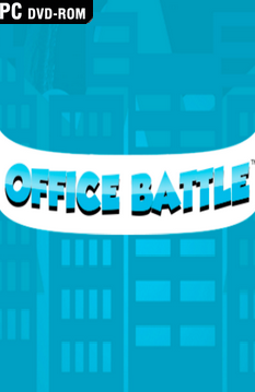 office-battle-cover
