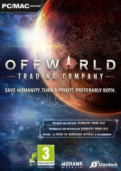 offworld-trading-company-cover
