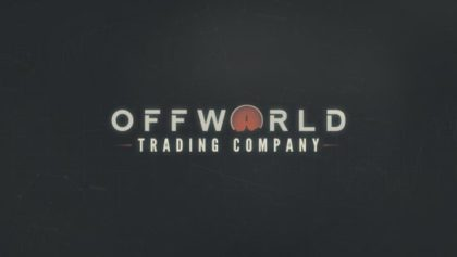 offworld-trading-company-trainer-2017