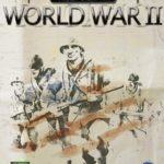 order-of-battle-world-war-ii-cover