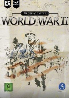 order-of-battle-world-war-ii-cover