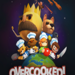 overcooked-cover