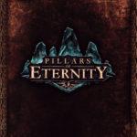pillars-of-eternity-cover