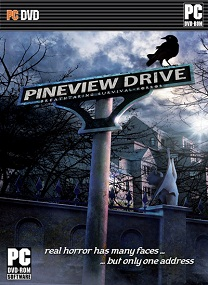 pineview-drive-cover
