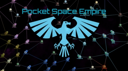 pocket-space-empire-trainer