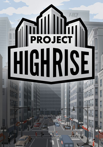 project-highrise-cover