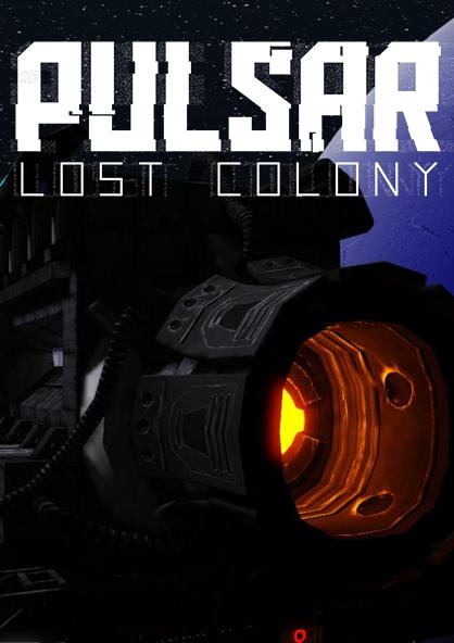pulsar-lost-colony-cover