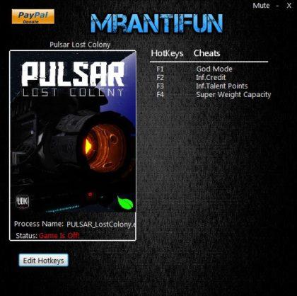 pulsar-lost-colony-trainer