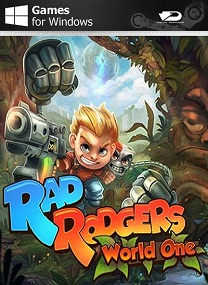 rad-rodgers-world-one-cover