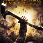 red-faction-guerrilla-steam-edition-cover