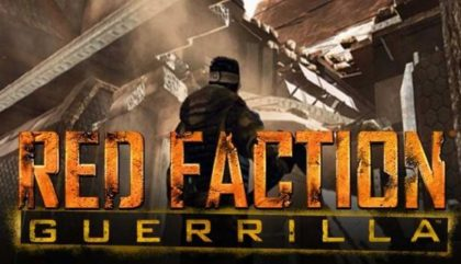 red-faction-guerrilla-steam-edition-trainer