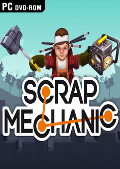 scrap-mechanic-cover