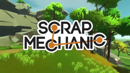 scrap-mechanic-trainer-0-2-0